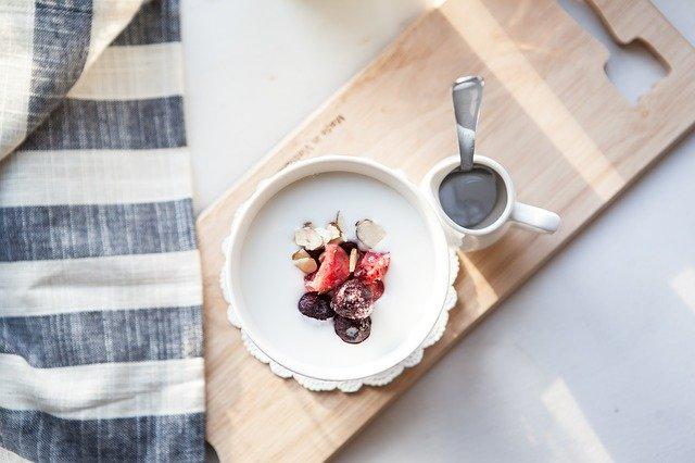Zaopatrzenie na tramping – co jeść podczas wyprawy?