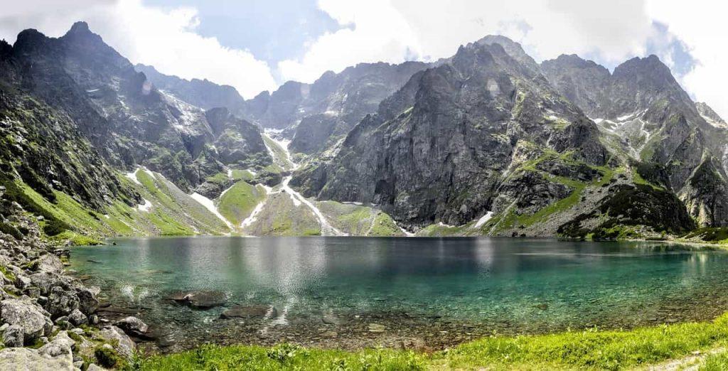 Co warto zobaczyć w Tatrach?