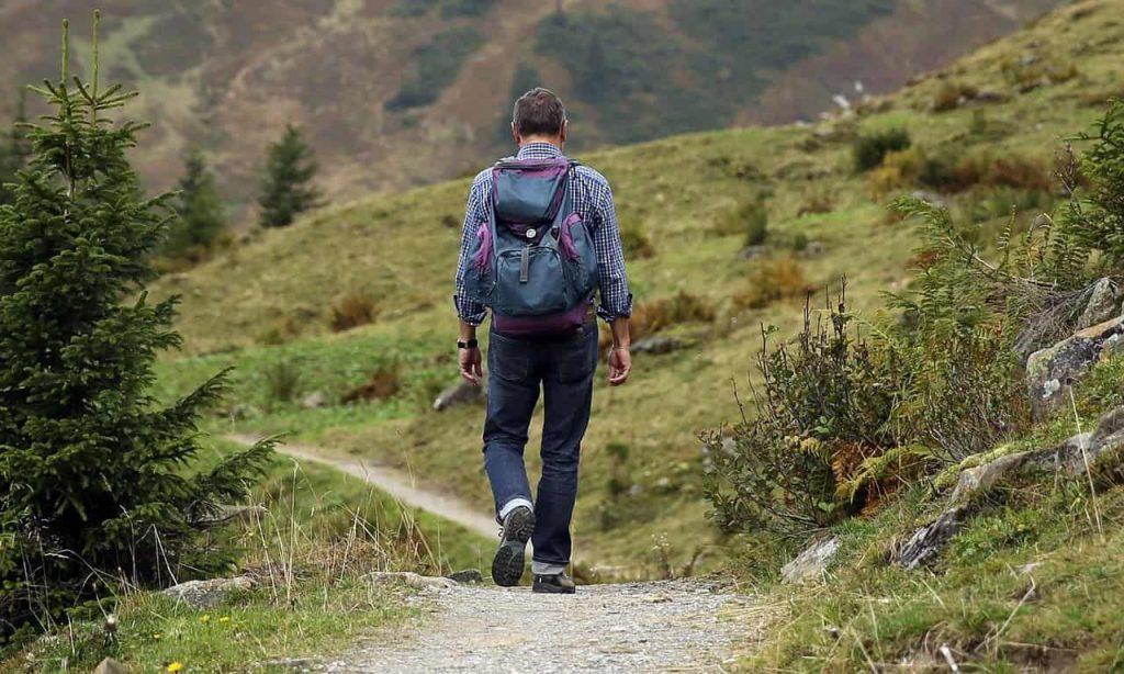 Najbardziej znane szlaki turystyczne Szczawnicy