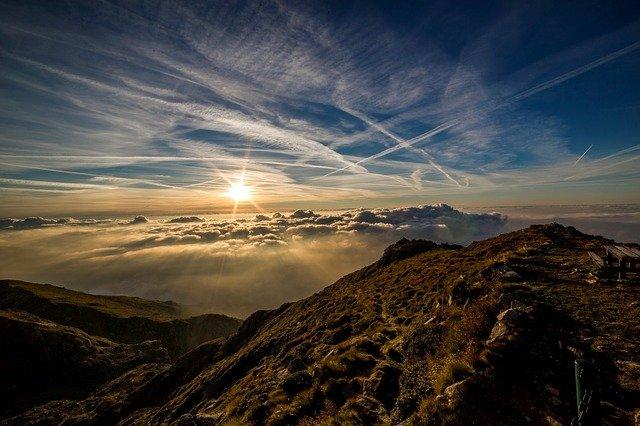 Najciekawsze trasy trekkingowe